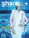 Share Magazine - 2016-11-26