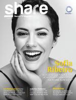 Share Magazine - 2017-07-08