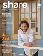 Share Magazine - 2017-09-09