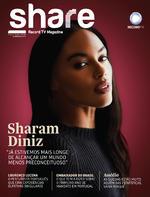 Share Magazine - 2018-01-06