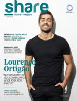 Share Magazine - 2018-07-07