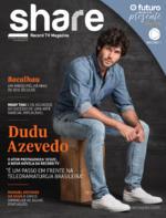 Share Magazine - 2018-12-10
