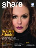 Share Magazine - 2019-02-09