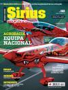 Sirius magazine - 2014-05-16