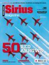 Sirius magazine - 2014-09-26