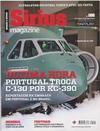 Sirius magazine - 2014-11-26