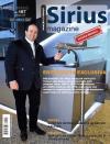 Sirius magazine - 2015-01-27