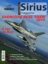 Sirius magazine - 2015-03-31