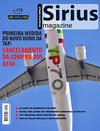 Sirius magazine - 2015-08-04