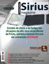 Sirius magazine - 2015-09-14