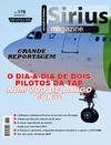 Sirius magazine - 2015-10-30