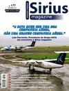 Sirius magazine - 2015-11-11