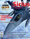 Sirius magazine - 2016-01-17