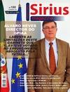 Sirius magazine - 2016-02-29