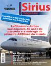Sirius magazine - 2016-04-09
