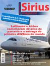 Sirius magazine - 2016-05-11