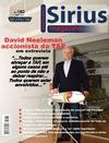 Sirius magazine - 2016-05-25