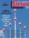 Sirius magazine - 2016-08-03