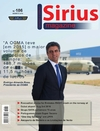 Sirius magazine - 2016-09-19