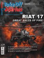 Sirius magazine - 2017-10-21