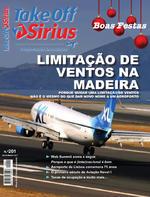 Sirius magazine - 2017-11-01