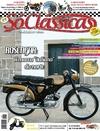 SóClássicas - 2016-08-25