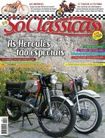 SóClássicas - 2017-08-12