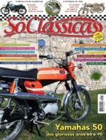 SóClássicas - 2018-03-12