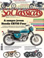 SóClássicas - 2019-05-28