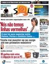SOL - 2015-10-09