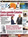 SOL - 2015-11-06