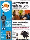SOL - 2015-12-19