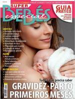 Super Beb�s-Anu�rio
