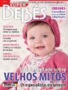 Super Bebés - 2013-10-11