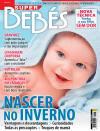 Super Bebés - 2013-12-01