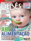 Super Bebés - 2014-02-10