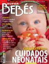 Super Bebés - 2014-04-04