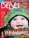 Super Bebés - 2014-10-21