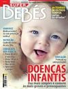 Super Bebés - 2014-12-21