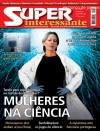 Super Interessante - 2013-09-28