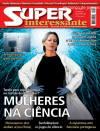 Super Interessante - 2013-09-28