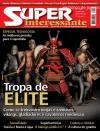 Super Interessante - 2013-11-27