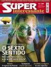 Super Interessante - 2013-12-01