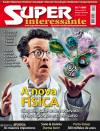 Super Interessante - 2014-01-24