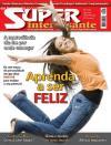 Super Interessante - 2014-02-28