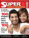 Super Interessante - 2014-04-01