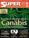 Super Interessante - 2014-06-01
