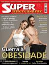 Super Interessante - 2014-07-12
