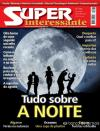 Super Interessante - 2014-08-01