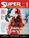 Super Interessante - 2014-09-01